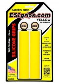 esigrips-2016-racer-s-edge-50g-yellow_i239392